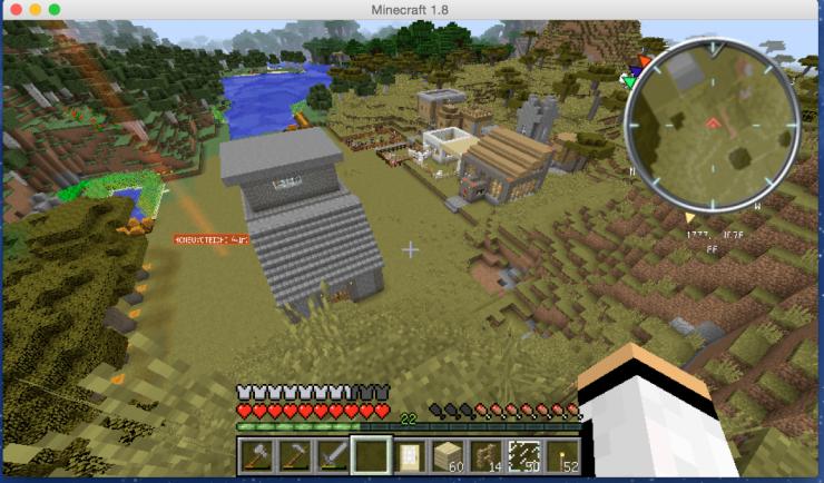 Minecraft_1_8