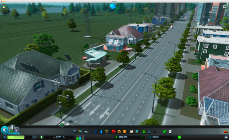 Cities_2