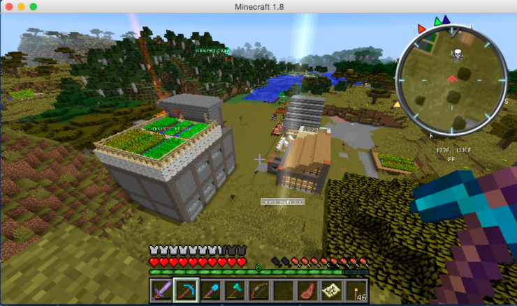Minecraft_1_8_1